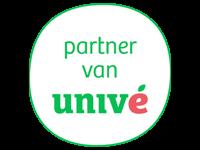 Partner van Univé